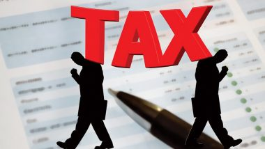 सावधान! आज से लागू हुआ नया Income Tax Rule, सिर्फ जुर्माना चुकाकर नहीं मिलेगी राहत