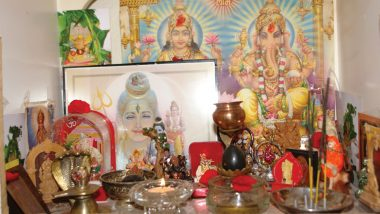 घर में मंदिर या देवालय कहां रखें, ताकि सुख, शांति और समृद्धि की जीवन में न हो कभी कमी