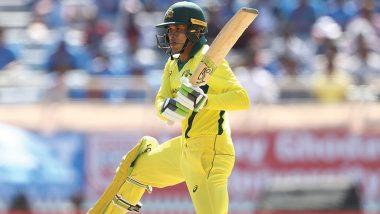 ऑस्ट्रेलियाई क्रिकेटर Usman Khawaja के भाई Arslan Khawaja को फेक टेरर प्लॉट को लेकर जेल की सजा
