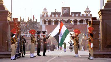 भारत माता के वीर सपूत विंग कमांडर अभिनंदन की आज होगी वतन वापसी, भारत की बड़ी जीत