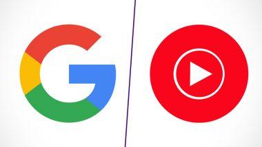 अब बिना ऐड सुन पाएंगे गाने, गूगल ने भारत में लॉन्च की YouTube Music और YouTube Premium सर्विस