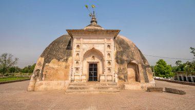 यह जगन्नाथ मंदिर बारिश की करता है सटीक भविष्यवाणी, चिलचिलाती धूप में टपकने लगती है छत