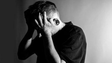ज्यादा तनाव बन सकता है बिमारियों का कारण, ये उपाय आपके के लिए हैं मददगार