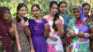 National Voters Day 2021: राष्ट्रीय मतदाता दिवस कब है? इस वर्ष का थीम क्या है? यहां जानिए सबकुछ