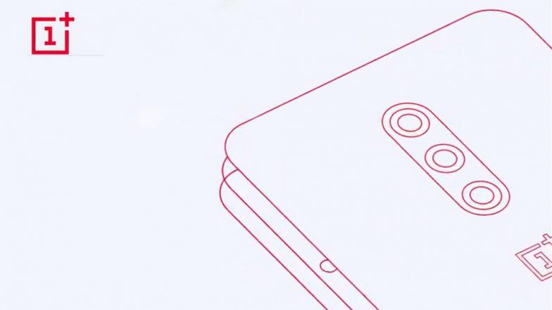 OnePlus 7 Series: ट्रिपल रियर कैमरे के साथ लॉन्च होगा वनप्लस 7 Pro, जानें स्मार्टफोन से जुड़ी खास बातें