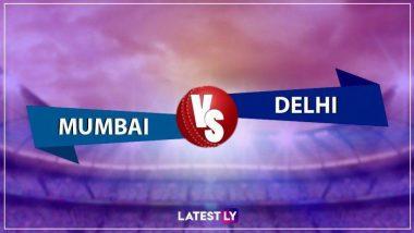 How to Download Hotstar & Watch DC vs MI Live Match: दिल्ली कैपिटल्स और मुंबई इंडियंस के बीच मैच देखने के लिए हॉटस्टार कैसे करें डाउनलोड ? यहां जानें