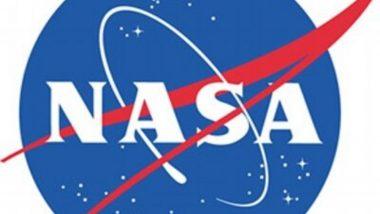 अगर मंगल पर जाना चाहते हैं तो नासा को भेजें अपना नाम
