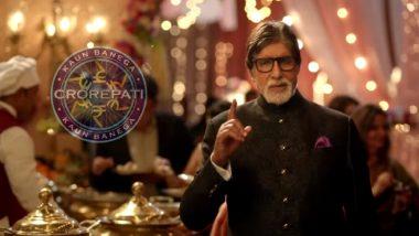 Kaun Banega Crorepati 11 Registration: अमिताभ बच्चन के साथKBC खेलने के लिए ऐसे करें रजिस्ट्रेशन, करोड़पति बनने का है सुनहरा मौका!