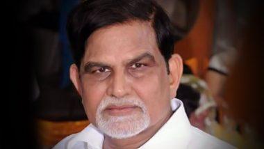 उत्तर प्रदेश: हमीरपुर के बीजेपी विधायक अशोक चंदेल को उम्रकैद की सजा, 22 साल पुराना मामला