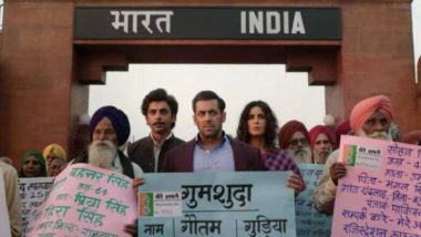 Bharat Trailer: सलमान खान लेकर आए हैं मिडिल क्लास बूढ़े की कहानी, देखें वीडियो