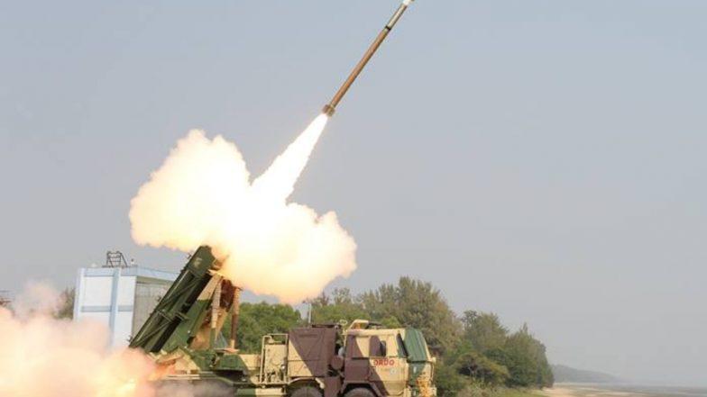 स्वदेशी मिसाइल 'निर्भय' से होगा दुश्मनों का अचूक सफाया, परमाणु क्षमता से लैस और ब्रम्होस से तीन गुना ज्यादा हैं मारक क्षमता