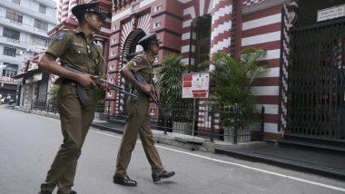 भारतीयों के लिए विदेश मंत्रालय ने जारी किया अलर्ट, कहा- बहुत जरूरी हो तभी जाएं श्रीलंका