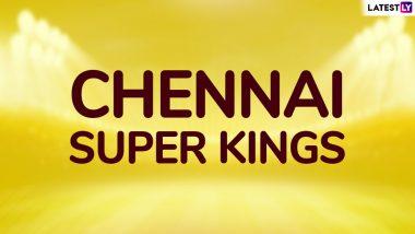 IPL 2019: दिल्ली को मात देते हुए चेन्नई ने कटाया फाइनल का टिकट, अगला मुकाबला मुंबई इंडियंस के साथ