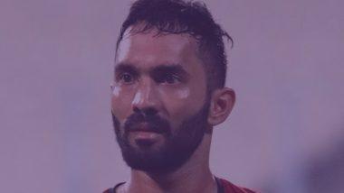 आईपीएल 2019: कोलकाता ने पंजाब को 7 विकेट से हराया, शुभमन ने सीजन का तीसरा अर्धशतक लगाया