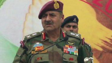 बालाकोट एयर स्ट्राइक से बौखलाए पाकिस्तान ने 513 बार किया संघर्ष विराम का उल्लंघन, भारतीय सेना ने दिया मुहंतोड़ जवाब, PAK को हुआ 6 गुना ज्यादा नुकसान