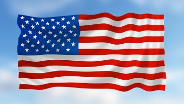 अनुच्छेद 370 हटाए जाने के बाद अमेरिका ने की संबंधित पक्षों से एलओसी पर शांति और स्थिरता बनाए रखने की अपील