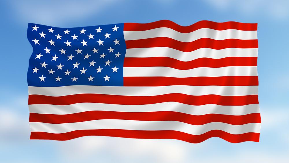अमेरिकी राष्ट्रपति डोनल्ड ट्रंप का कश्मीर पर मध्यस्थता का प्रस्ताव बचकाना और शर्मनाक: अमेरिकी सांसद ब्रैड शरमन