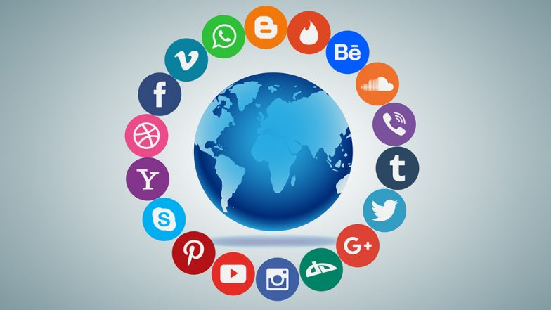 हार्मफुल कन्टेन्स के पब्लिकेशन पर सोशल मीडिया अधिकारी होंगे जिम्मेदार