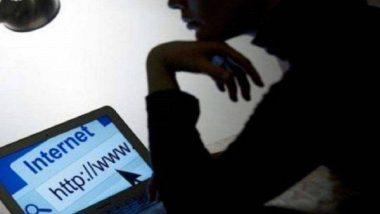 XXX पोर्न वेबसाइट्स के बाद  भारत में  बैन हुए Reddit, Telegram, College Humor