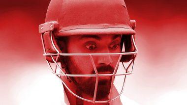 IPL 2019: चेन्नई के खिलाफ शानदार बल्लेबाजी के लिए के एल राहुल को मिला 'मैन ऑफ द मैच' अवार्ड