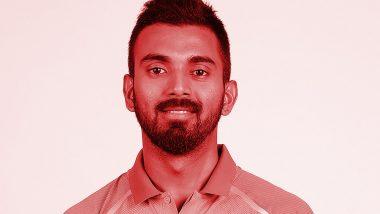 आईपीएल 2019: केएल राहुल की शानदार पारी, पंजाब ने हैदराबाद को 6 विकेट से हराया