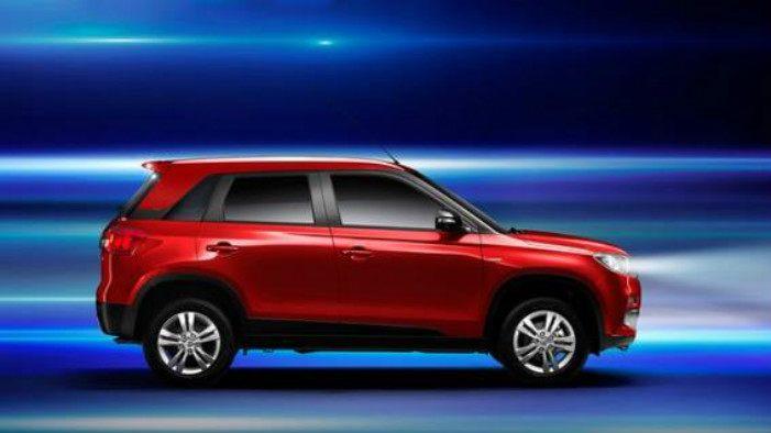 Maruti Suzuki: मारुति ने किया ऐलान, 1 अप्रैल 2020 से नहीं बेचेगी डीजल कार