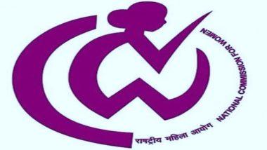 राष्ट्रीय महिला आयोग के दल ने उन्नाव बलात्कार पीड़िता की मां से की मुलाकात