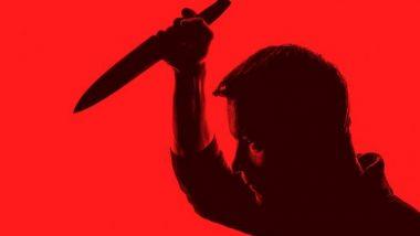 मध्य प्रदेश: पत्नी की हत्या के बाद उसकी लाश पर गड़ाए मरे हुए कोबरा के दांत, आरोपी पति गिरफ्तार