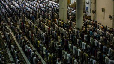 Shab-e-Barat 2019: 20 अप्रैल को मनाई जाएगी शब-ए-बारात, जानें इस्लाम में इस रात का क्यों है इतना महत्त्व