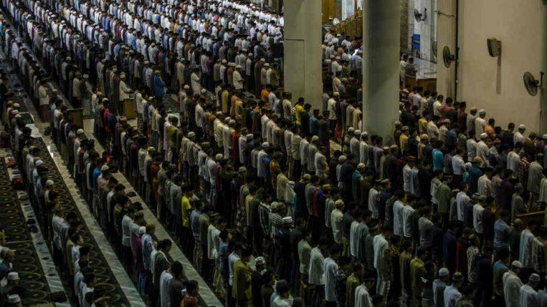 Shab-e-Qadr 2019: जानिए शब-ए-कद्र की रात की फजीलत और महत्व
