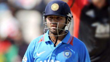 IPL 2019: चेन्नई सुपर किंग्स के खिलाफ शानदार बल्लेबाजी के लिए बेंगलोर के विकेटकीपर बल्लेबाज पार्थिव पटेल को मिला 'मैन ऑफ द मैच' अवार्ड