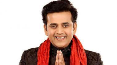 संसद में रवि किशन ने गाया भोजपुरी गाना, पीएम मोदी को लेकर कही ये बात