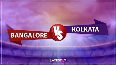 IPL 2019: कोलकाता नाइट राइडर्स के कप्तान दिनेश कार्तिक ने जीता टॉस, लिया पहले गेंदबाजी करने का फैसला