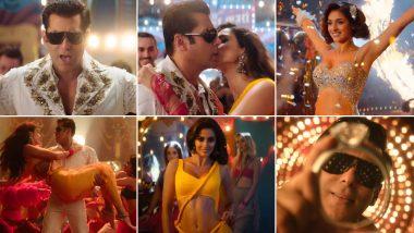 TamilRockers पर Leak हुई सलमान खान की फिल्म 'भारत', ऐसे हो रही है फ्री डाउनलोड और पायरेसी