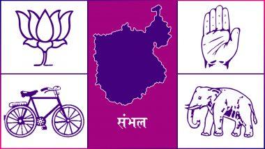 संभल लोकसभा सीट 2019 के चुनाव परिणाम: जानें उत्तर प्रदेश की इस सीट से कौन दे रहा है किसे टक्कर