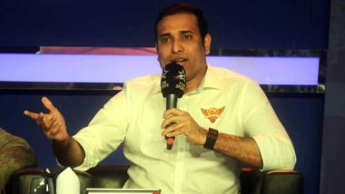 लक्ष्मण बोले- भारतीय टीम है संतुलित, विराट एंड कंपनी में विश्व कप जीतने का माद्दा