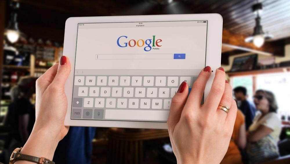 Lok Sabha Election Result 2019: गूगल अपने प्लेटफॉर्म पर लाइव दिखा रहा है चुनावी नतीजे