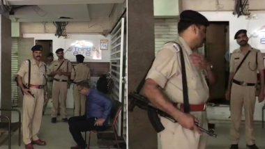 कमलनाथ के करीबियों पर IT का शिकंजा, ओएसडी प्रवीण कक्कड़ के घर आयकर विभाग की रेड, 9 करोड़ की नकदी बरामद