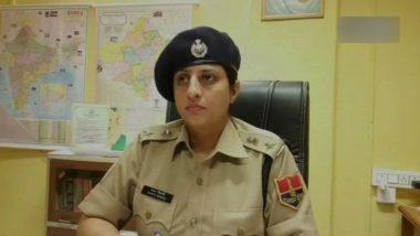 जैश ने दी पंजाब-राजस्थान के रेलवे स्टेशनों और धार्मिक स्थलों को बम से उड़ाने की धमकी,  पुलिस हुई अलर्ट