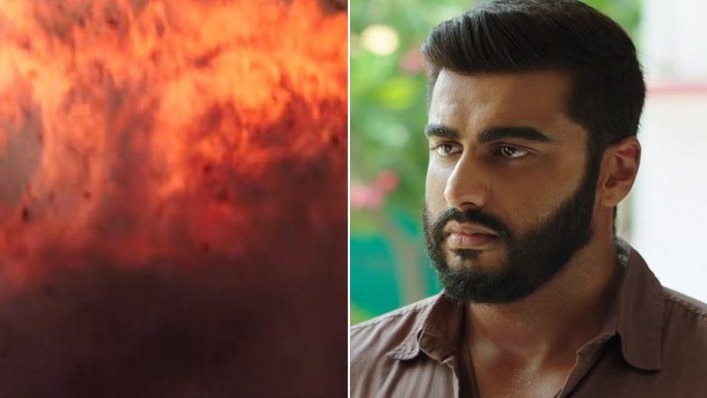 India's Most Wanted Teaser: अर्जुन कपूर की फिल्म में उठा आतंकवाद का मुद्दा, राईट विंग ने UPA सरकार को लताड़ा