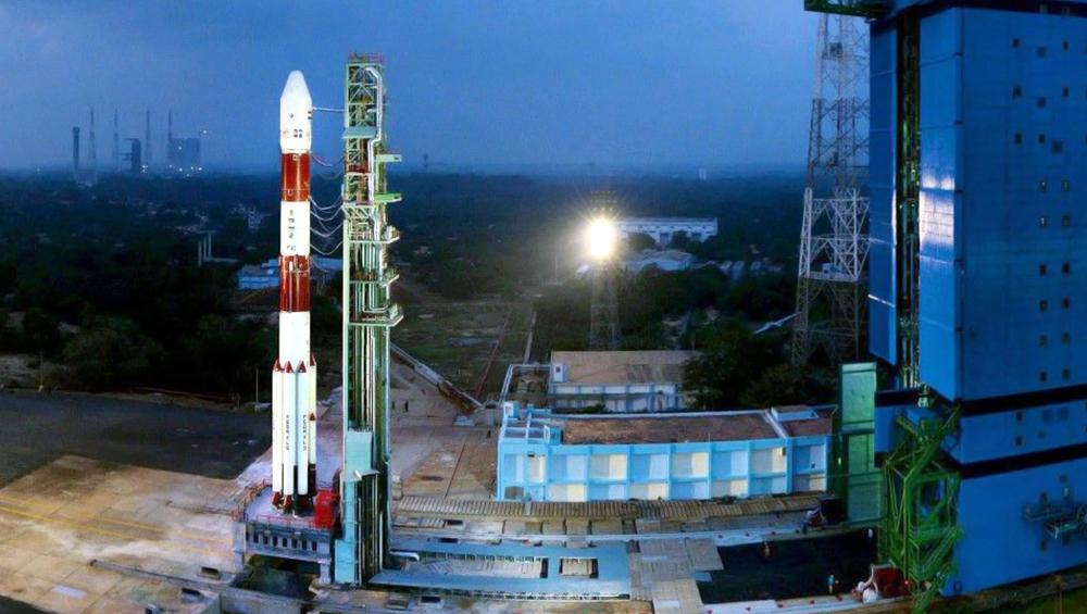 'मिशन शक्ति' अभियान से अंतरिक्ष में खतरा, NASA ने कहा इंटरनेशनल स्पेस में जमा हुए उपग्रह के 400 टुकड़े