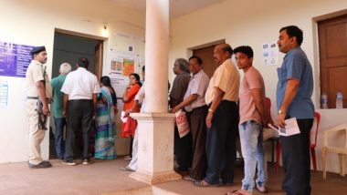 Madhya Pradesh Panchayat Election 2020: त्रिस्तरीय पंचायत आम चुनाव, धार के बदनावर में 96 पंचायतों के लिए पंच-सरपंच पद के लिए आरक्षण प्रक्रिया शुरू
