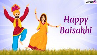Baisakhi 2019: क्यों मनाया जाता है बैसाखी का त्योहार, जानिए इससे जुड़ी पौराणिक कथा और महत्त्व