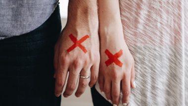 रिलेशनशिप में जब होने लगे ये 5 बातें तो समझ लीजिए कि आप हो रहे हैं भावनात्मक शोषण के शिकार