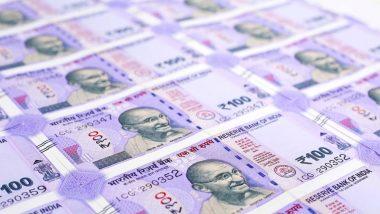 कमलनाथ के करीबियों पर आयकर विभाग की छापेमारी जारी: अब तक 281 करोड़ के बेहिसाब कैश का खुलासा, 14.6 करोड़ जब्त