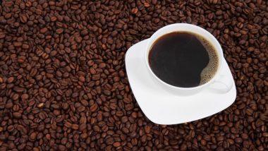 रोजाना एक्सरसाइज करने से पहले पीएं एक कप ब्लैक कॉफी, सेहत को होंगे ये 5 कमाल के फायदे