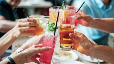 गर्मी के बुरे प्रभाव से बचने के लिए जरूर पीएं ये हेल्दी ड्रिंक्स, नहीं होगी डिहाइड्रेशन की समस्या