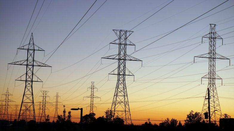 सरकारी नौकरी: 10वीं पास युवाओं के लिए सुनहरा मौका, बिजली विभाग में निकली हैं 3500 नौकरियां- फटाफट करें अप्लाई