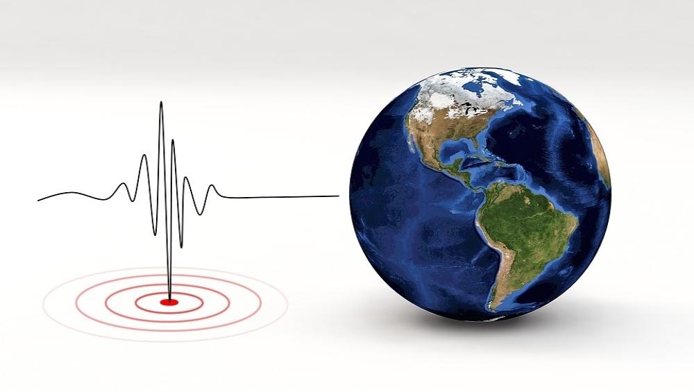 पंजाब-हरियाणा समेत उत्तर भारत के कई हिस्सों में महसूस किये गए भूकंप के झटके