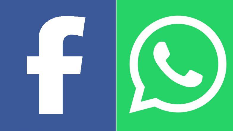 इंडिया में फेसबुक 'Whatsapp Pay' पर सक्रियता से कर रही है काम